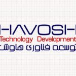 havosh technology inc
